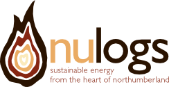 NULogs logo small